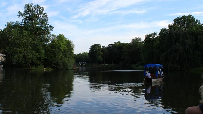 warsawroyalpark