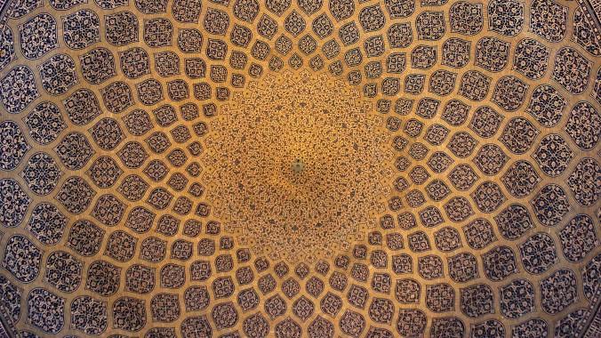 .esfahan moskeija2500